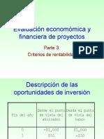 matematica financiera.2