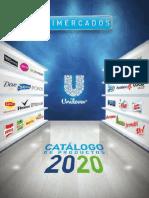 CATALOGO MINIMERCADOS 2020.pdf