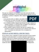 AROMATICIDAD.docx