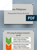 PSR XI PPT.pptx
