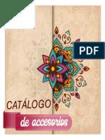 C. Bisutería 31 Julio .pdf