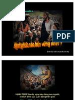 GMD.168.10 - HẠNH PHÚC NÀO BỀN VỮNG NHẤT