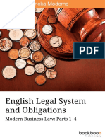 english-legal-system-and-obligations.pdf