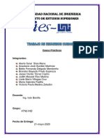 RRHH CASOS.pdf