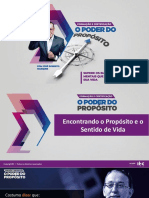 1 - OPP - Encontrando o Propósito e o Sentido de Vida.pdf