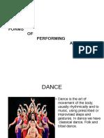 formsofperformingarts-150608090118-lva1-app6892.pdf