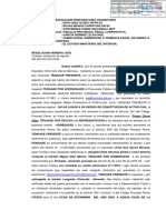Exp. 00441-2020-16-2601-JR-PE-03 - Resolución - 37753-2020.pdf
