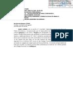 Exp. 00441-2020-96-2601-JR-PE-03 - Resolución - 03995-2020
