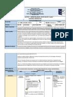 AGENDA P1 S3 ( BACHILLERATO ESTADISTICA Y MATEMATICA) (1)KATTY
