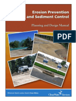 erosion-prevention-and-sediment-control-manual.pdf