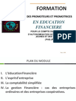 Formation_PAE_Version finale 18 mars 2019