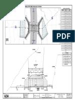 km 55+245.00-ALC-TMC-305-Ø72.pdf