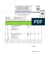 laporan KBM Produk Krearif dan Kewira Usahaan XII MM