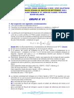1º TRABAJO DE INVESTIGACIÓN SIDERURGIA II (1)