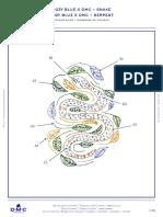 PAT0538_Cozy_Blue_x_DMC_-_snake.pdf
