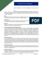 2.EQ.03_Definitions_formules_pedagogiques