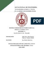 informe1 tejidos ii.docx