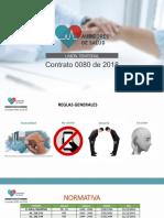 TIPS AUDITORIA RECOBROS.pdf