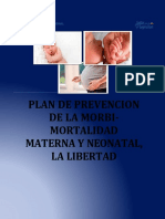 5 PLAN_PREV_MORT_MATERNA_LIBERTAD_2016.docx