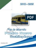 PDM_1019.pdf