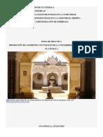 2019 TEMA ADMÓN DE EMPRESAS.pdf