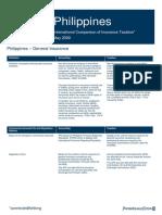 icit2009-philippines.pdf