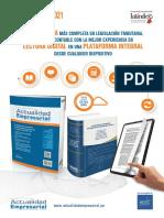 brochure AE-2021.pdf