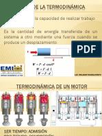 PRIMERA LAY DE LA TERMODINÁMICA - EMI .pdf