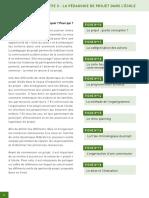 pratiques_democratiques_ecole_partie2