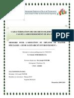Mémoire_Définitif__FABIOLA_GSE2010.pdf
