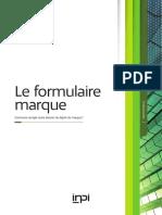 formulaire_marque_170202