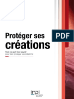 proteger_ses_creations