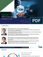 KBR_Green_Ammonia_Webinar_18Jun2020