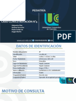 caso-clinico-ROTACIÓN 4.pptx