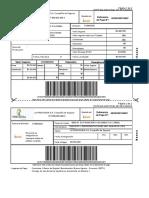 9852- BOLETA 29-07-2020.pdf