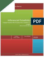 11 tp2_practica_inferencial_1 Respuesta