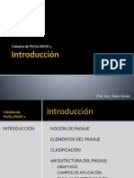 1. INTRODUCCIÓN paisajismo virtual FADA UNA.pdf
