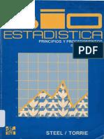 bioestad-steel.pdf