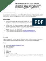 G1 MATEMATICAS 6.4 - 3P 2020.docx