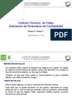 jitorres_Parametros de fallas y  Confiabilidad.pptx