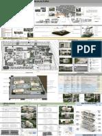 Entrega final Diseño - Andrea Camila Mora.pdf