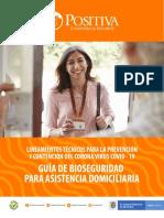 lineamientos-tecnicos-prevencion-contecion-covid19-guia-bioseguridad-asistencia-domiciliaria.pdf