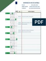 Calendario Académico 2-2020 sub-período 1 (1)