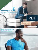 Léeme_Convergente_Pymes_01_al_31_AGO_2020_B2B