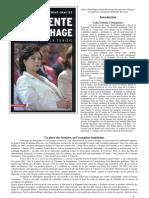 La_régente_de_Carthage_(document_corrigé)