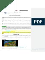 Guía 1 tercer periodo septimo (el renacimiento) (1) (1)