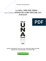 solo-una-cosa-the-one-thing-spanish-edition-by-gary-keller-jay-papasan.pdf