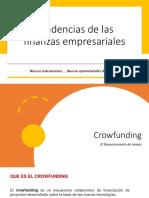 Clases+17+Tendencias+en+finanzas+empresariales
