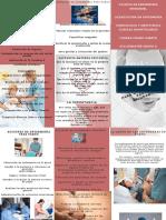 PROYECTO FINAL GINECOLOGÍA Y CLÍNICAS HOSPITALARIAS.pdf