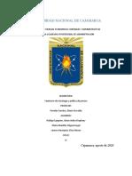 ObtenerArchivoActividadTarea (2).docx